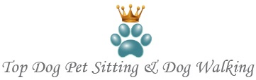 Pet Sitting and Dog Walking Service in Londonderry and Derry NH | Top Dog Pet Care